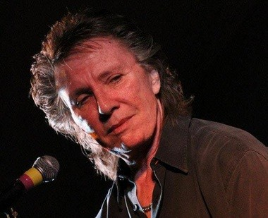 "Benny Mardones will perform at ""Benny's Backyard BBQ Bash"" on Aug. 3 at Sharkey's on Oswego Road in Liverpool to raise money for the Carol M. Baldwin Breast Cancer Research Fund of CNY."