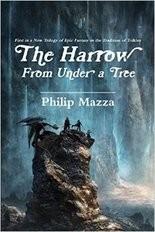 """""""The Harrow: From Under a Tree"""" by Philip Mazza"""