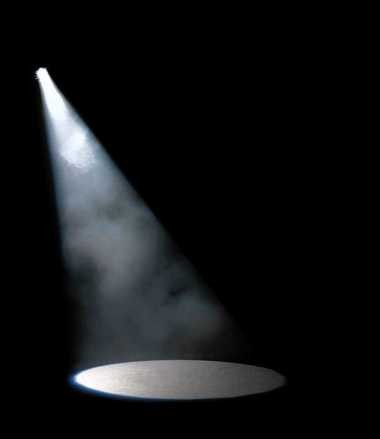 Two auditions for 'Pippin' and 'A Whole New World: Teens
