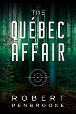 """The Quebec Affair"" by Charles Brodhead"