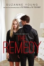 """The Remedy"" by Suzanne Young"