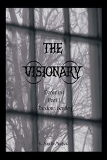 """The Visionary: Evolution"" by K. Angello-Mayfield"