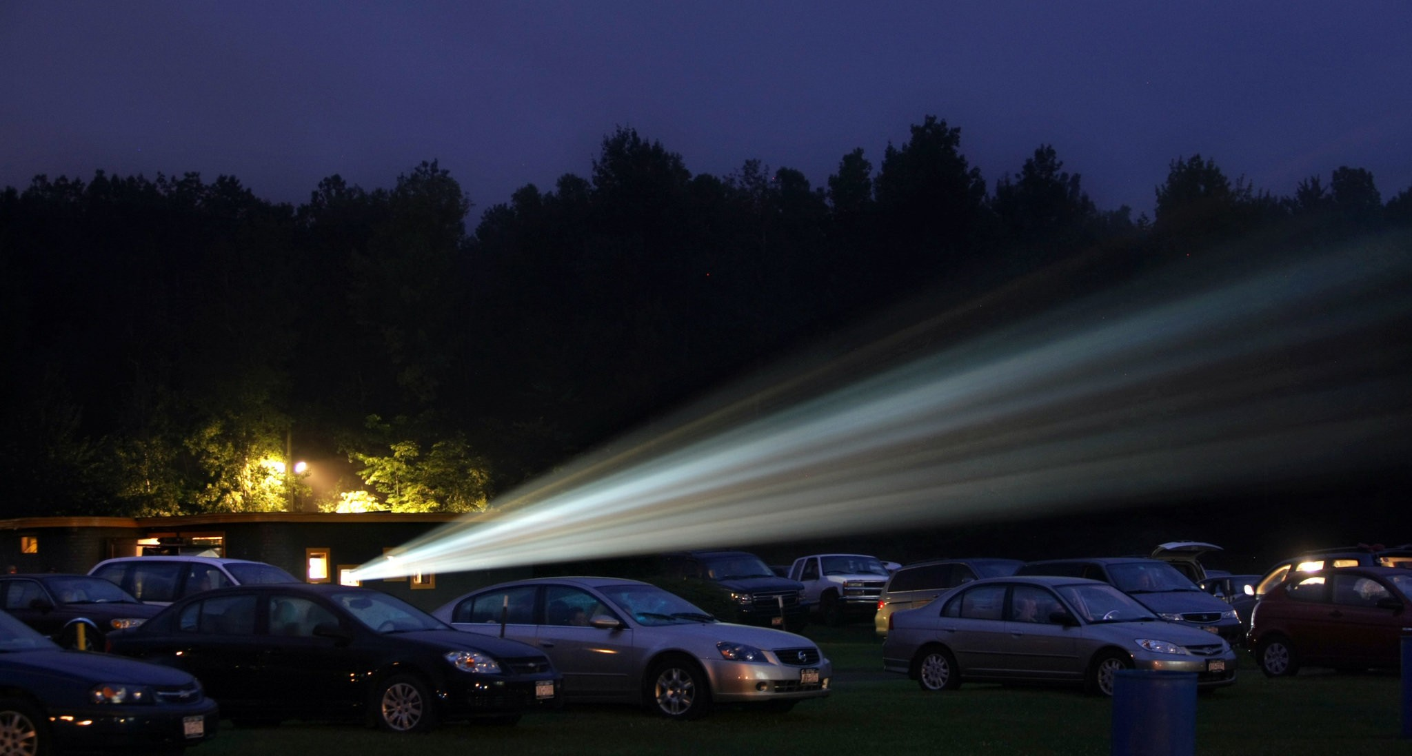 10 Drive In Movie Theaters To Visit In And Around Central New York Syracuse Com