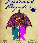 Pride and Prejudice runs through July 28 at the Hangar Theatre of Ithaca.