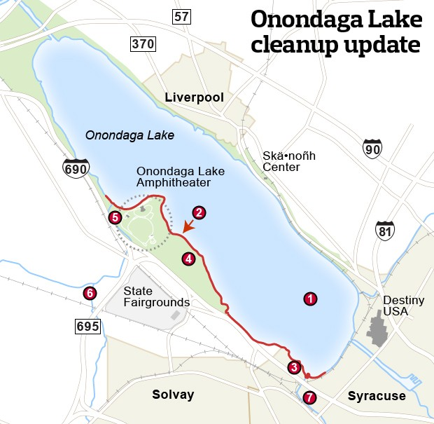 onondag_lake_cleanup_update-01.jpg