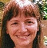 Suzanne Mattei