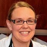 Dr. Elizabeth Asiago-Reddy