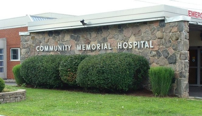 See Central New York hospitals with most, fewest complaints
