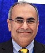 Dr. Ramesh Sachdeva