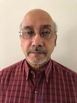 Naeem Ahmad Chaudari