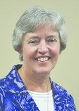 Sister Louise Alff