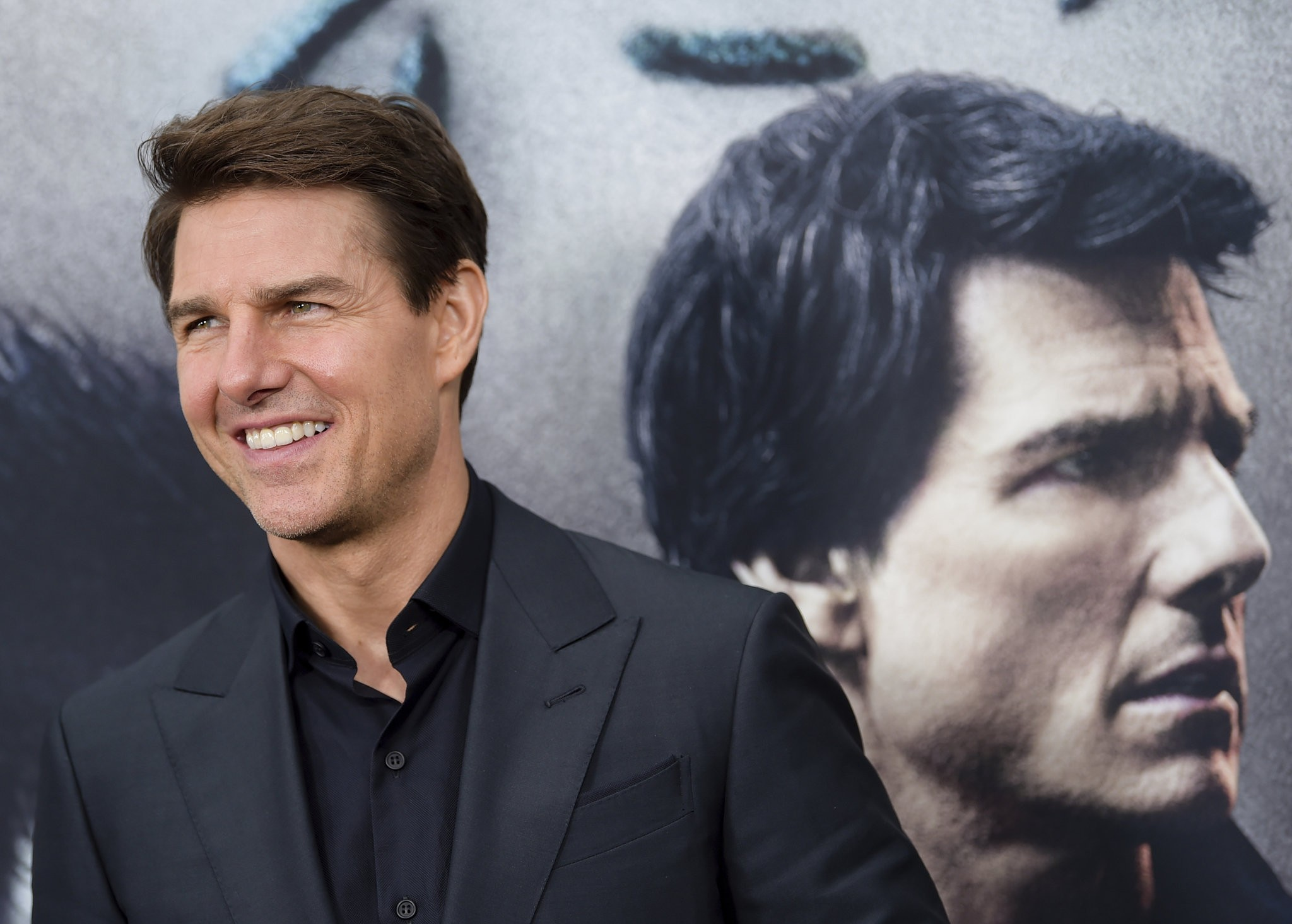 Tom Cruise movies, ranked: Which is Syracuse-born actor's best ...