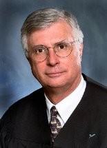 Judge Jeffrey Merrill