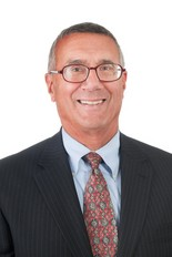 John P. Sindoni