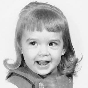 Carolee Ashby