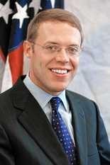 Assemblyman Will Barclay, R-Pulaski.