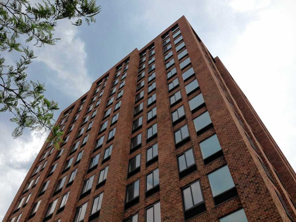 Hayner Hoyt Corp. says it will not complete the Hotel Syracuse tower's transformation into 75 apartments in light of a recent New York Court of Appeals ruling. The 15-story tower opened in 1983 and closed with the rest of the hotel in 2004.