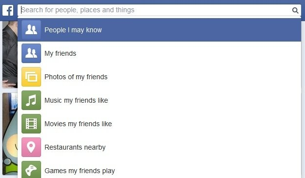 Facebook Graph: Why the new search tool is scary, and how to protect