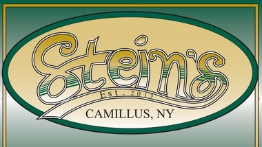 Stein's pub in Camillus, home to the Wise Guys Comedy Club, closed its doors Saturday.