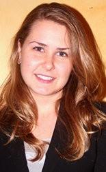 Lauren Crossett