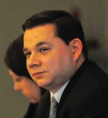 "Onondaga County Legislature Chairman Ryan McMahon said the SU arena proposal met ""a lack of enthusiasm"" from Syracuse City Hall."