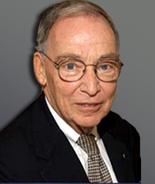 George Wortley