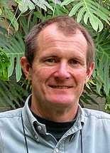 Terry Ettinger