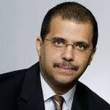 William Martin, DePaul University professor