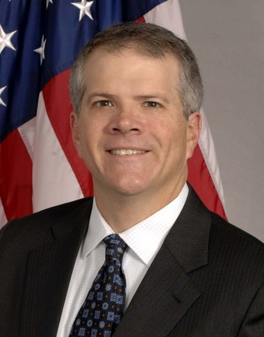 U.S. Commerce Department Chief of Staff Bruce Andrews was nominated Thursday by President Barack Obama to serve as deputy commerce secretary, the No. 2 position in the department. Andrews is a Syracuse native who graduated from Nottingham High School.