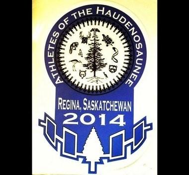 Onondaga Nation Logo