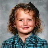 Maggie Wilcox of Oswego who died of EEE in 2011