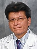 Dr. Timothy Endy