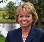 Sen. Patty Ritchie