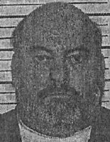 Raymond Younis sex offender registry photo