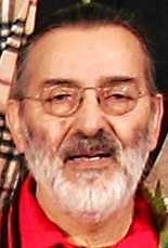 Dr. Joel Potash