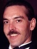 Today's obituaries: John J  Relihan worked for NAPA Genuine