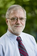 Howie Hawkins, Green Party candidate for mayor.