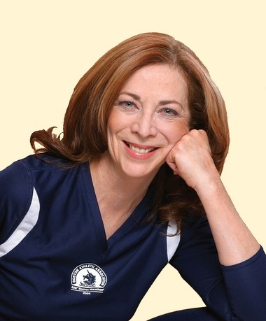 Kathrine Switzer, the first woman to run the Boston Marathon, will deliver Syracuse University's 2018 commencement address, the university announced today.