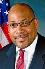 State Sen. John L. Sampson