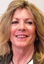 Judy Tassone