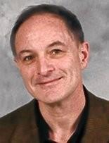 Dr. Howard Simon