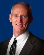 Former U.S. Rep. Bob Inglis, R-South Carolina, is executive director of republicEn, a group of conservatives committed to action on climate change.