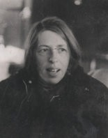 Marion Fisher who was murdered in June 28, 1975. She was a physical ed teacher at the Jamesville Elementary school.