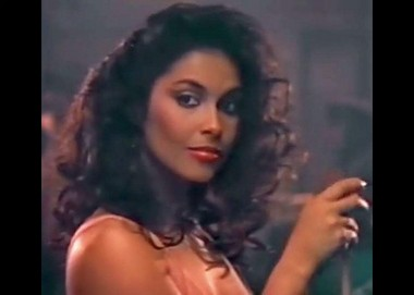 Vanity, an '80s singer-actress and Prince protege also known as Denise Katrina Matthews, died Feb. 15 at 57.