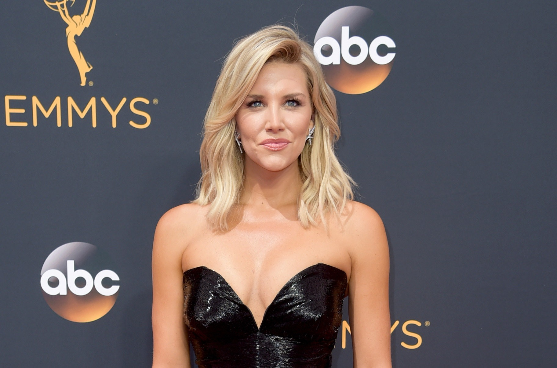 Charissa Thompson Hacked Kodak Black Arrested Super Troopers 2 Trailer Buzz Syracuse Com