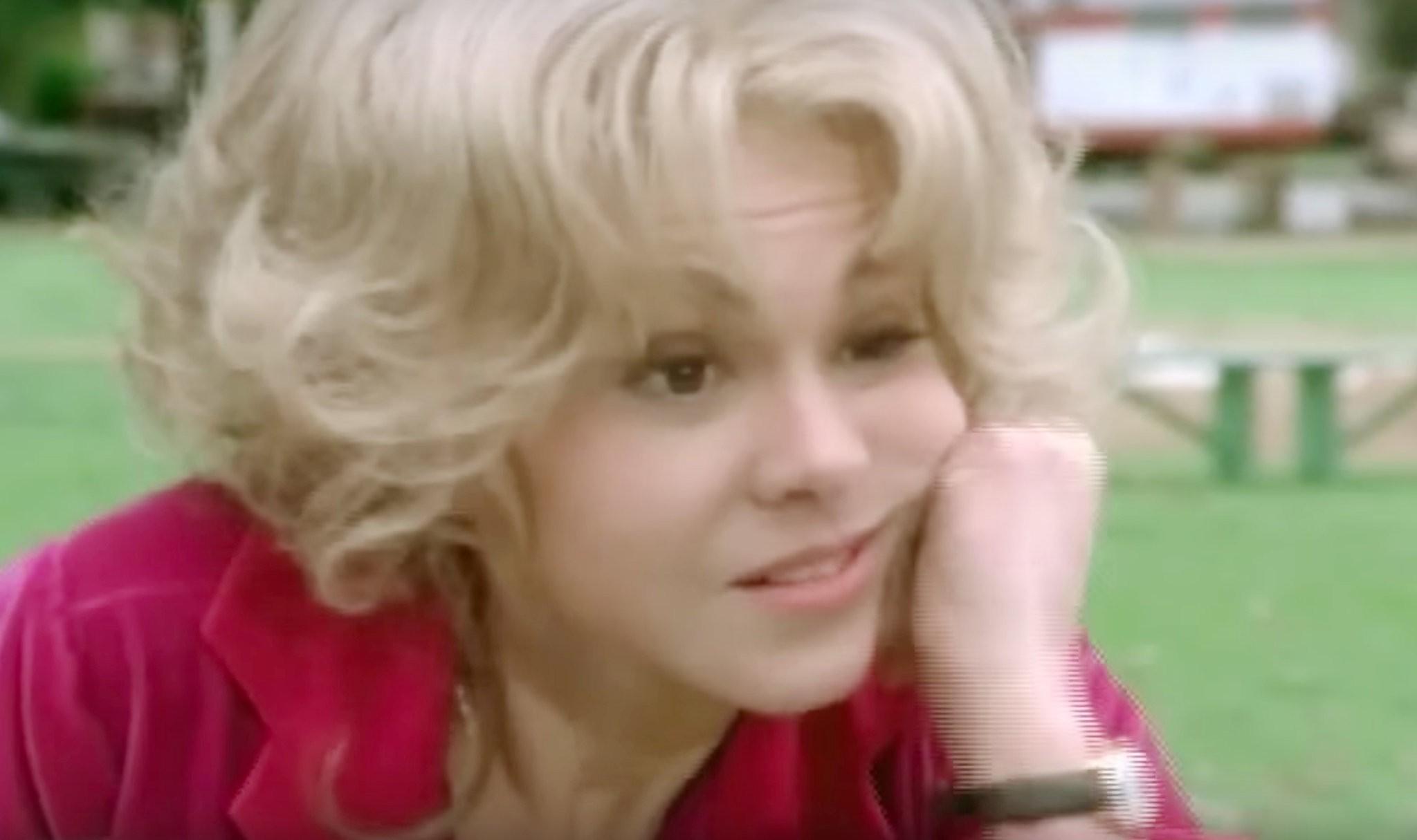 Barbara Harris dead: 'Freaky Friday,' 'Nashville' actress was 83 ...
