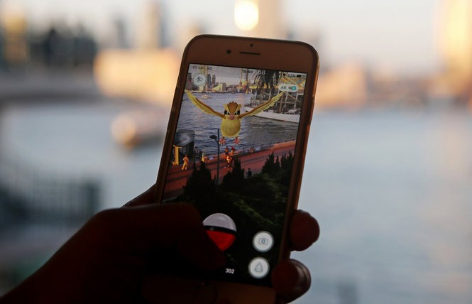 Pokemon Go dangerous? Every crime, accident, death linked to